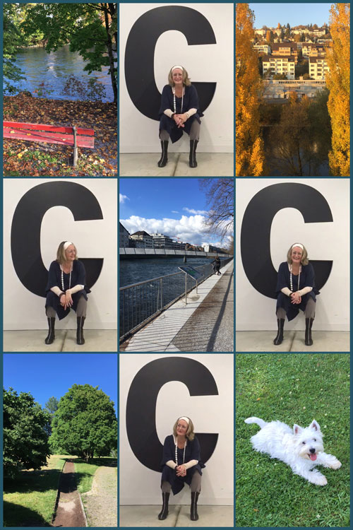Elisabeth Mlasko - Collage - sinnvoll-erfolgreich.ch